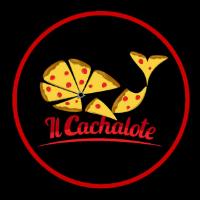 Il Cachalote Pizzas Precocidas