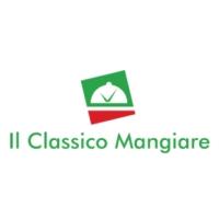 Il Classico Mangiare Pizzas y Empanadas