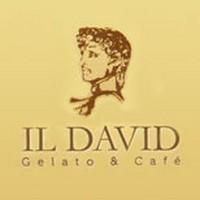 Il David
