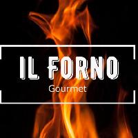 Il Forno Gourmet