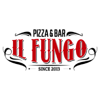 Il Fungo Pizza Bar