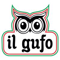 Il Gufo - Costa Urbana