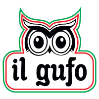 Il Gufo - Mercado Ferrando
