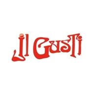 Il Gusti - Luján de Cuyo