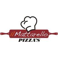 Il Mattarello Pizzas San Lorenzo