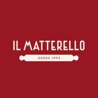 Il Matterello - Palermo