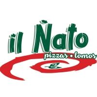 Il Ñato Pizzería y lomitería