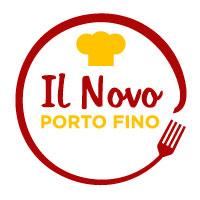 Il Novo Porto Fino