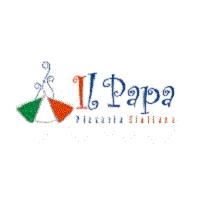 Il Papa Pizzaria
