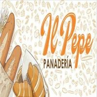 Il Pepe - Sandwiches artesanales y pizzas