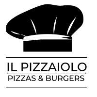 Il Pizzaiolo - Pizza & Burgers
