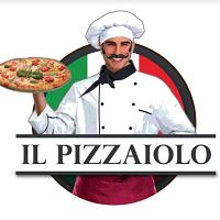 Il Pizzaiolo Pastas