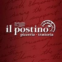 Il Postino Asunción