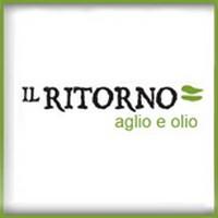 Il Ritorno Lugano