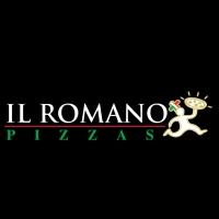 Il Romano Providencia