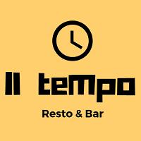 Il Tempo Resto & Bar