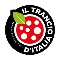 Il Trancio D'Italia