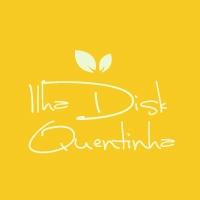 Ilha Disk Quentinha