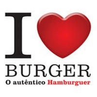 I Love Burger Granja Julieta