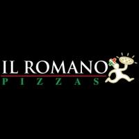 Il Romano