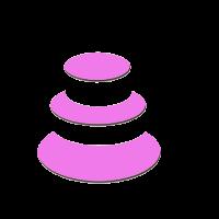 Gula Parrilla & Ahumados