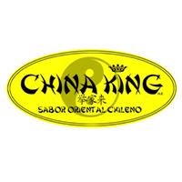 China King - Sabor Oriental Chileno