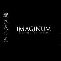 Imaginum Sushi delivery