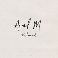Ariel M. - Cocina Italiana
