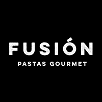 Fusión Pastas Gourmet - Columbia Market