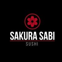 Sakura Sabi Sushi