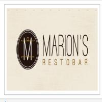 Marions's Bar