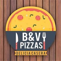 Delivery De Pizzas B & V