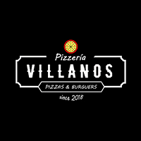 Villanos Pizza