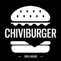 Chiviburger