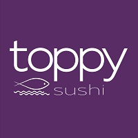 Toppy Sushi Express