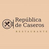 República De Caseros II