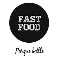 Fast Food Parque Batlle