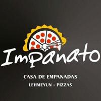 Impanato