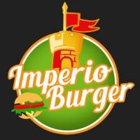 Imperio Burger - Morón