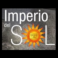 Imperio Del Sol - Comida Peruana