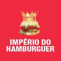 Império do Hambúrguer