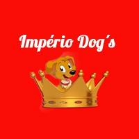 Império Dog's