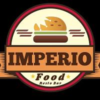 Imperio Food Resto Bar