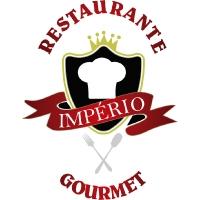 Restaurante Império Gourmet