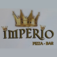 Imperio Pizza Bar