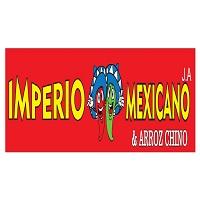 Restaurante Imperio Mexicano