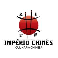 Império Chinês