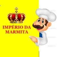 Império da Marmita