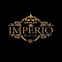 Bar Imperio