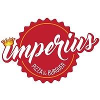 Imperius Pizza & Burguer